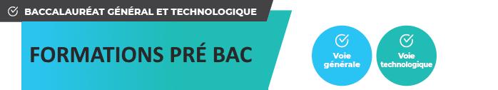 banniere_prebac.png